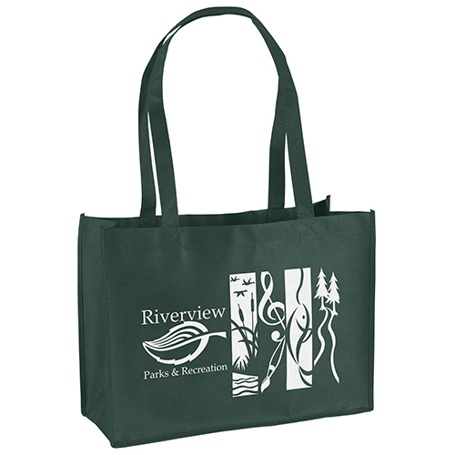 Franklin Celebration Totes (16W x 6 x 12H)