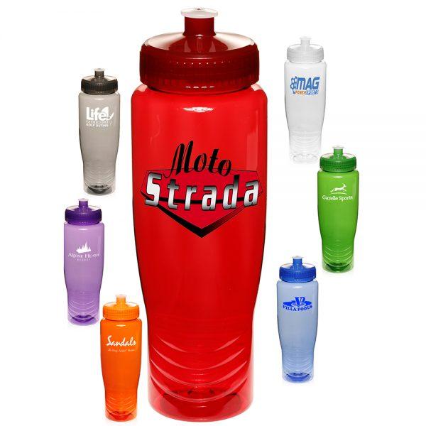 AWBEB063 28 oz Water Bottles