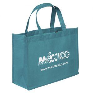 Ben Reusable Tote Bags