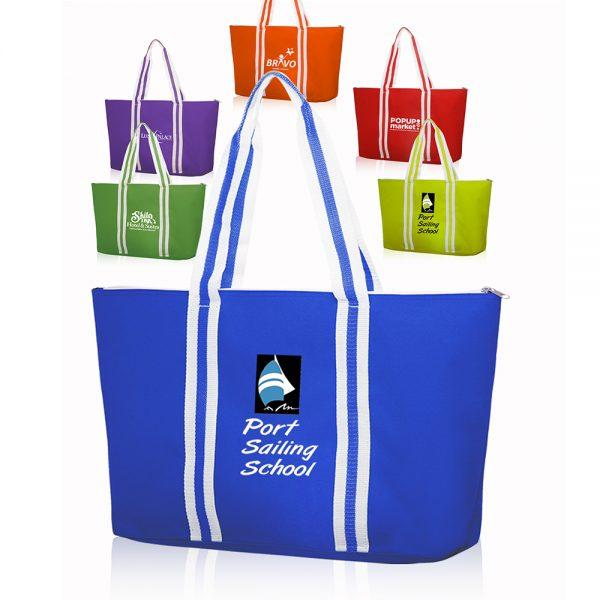 Polycanvas Sport Tote Bags ATOT94