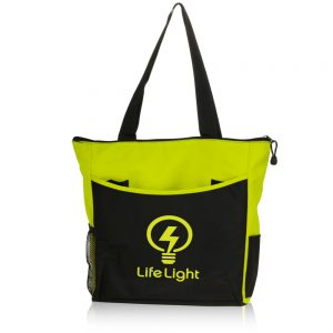 Carry All Tote Bags ATOT107