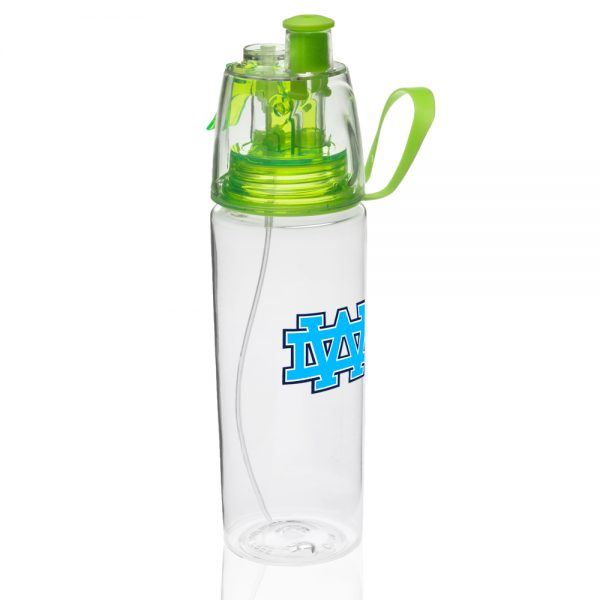 19.5 oz Cool Down Water Bottles APG240