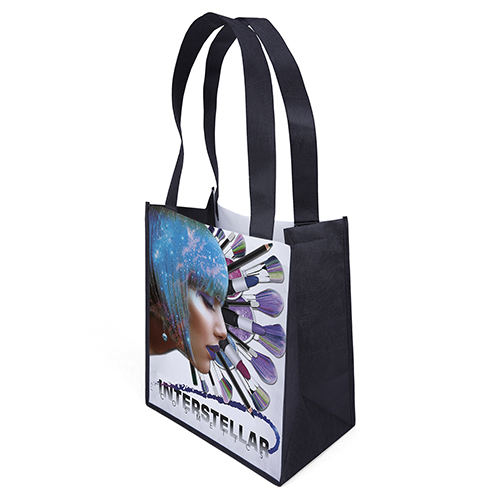 Tote Bags Dye Sublimation