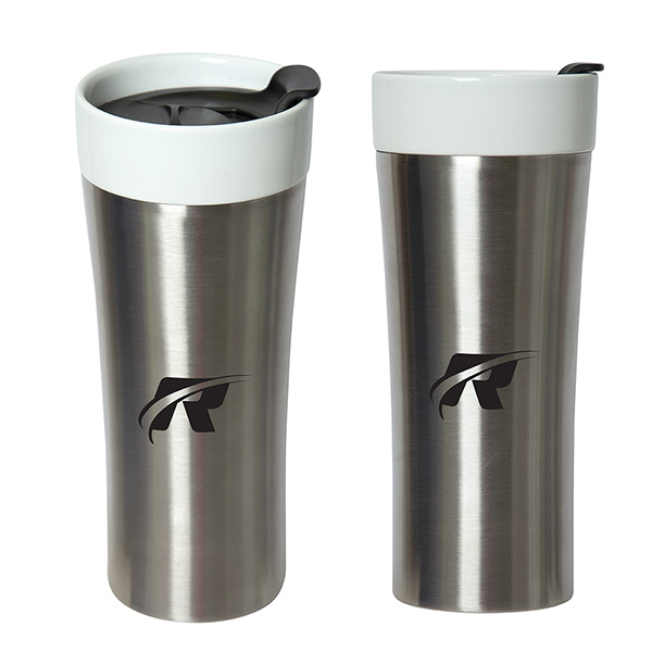 Custom Stainless Steel Water Bottles Bulk