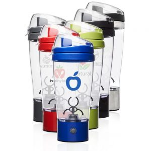 15 oz Tornado Electric Shaker Bottles ASHB06
