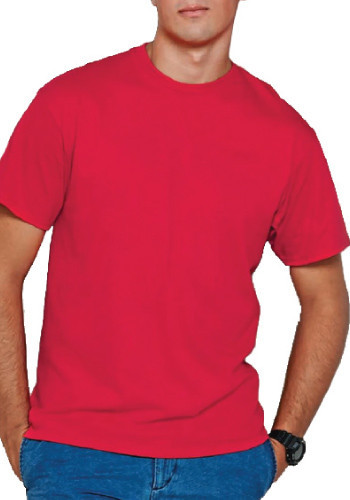 Delta Apparel Unisex Short Sleeve T-shirts A11730