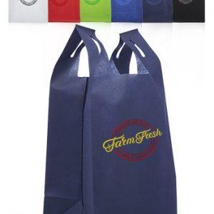 Bodega Lightweight Reusable Tote Bags ATOT260