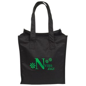 Recycled PET Tote Bag