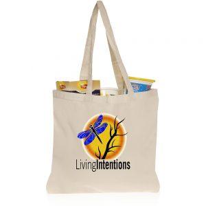 Organic Cotton Tote Bags ATOT219