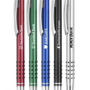 Grand Prix Stylus Metal Pens ABP918