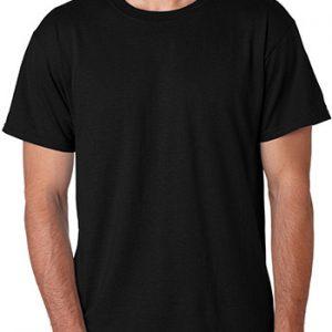 Jerzees Adult Heavyweight Blend T-shirts A29M